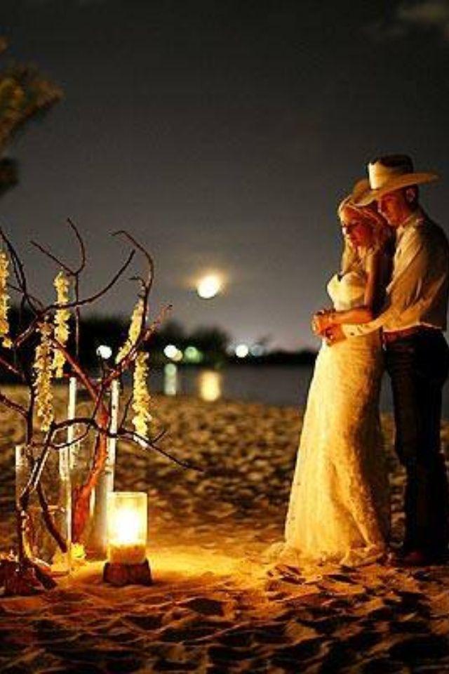 Best 25 Country Beach Weddings Ideas On Pinterest