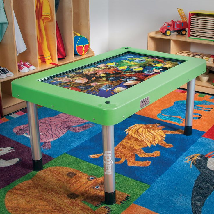 219 besten pre k bilder auf pinterest kindergarten kita und lernen. Black Bedroom Furniture Sets. Home Design Ideas