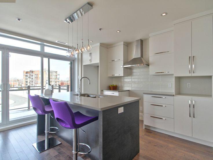 Küchenbeleuchtung arbeitsplatte  Die 25+ besten Ideen zu Eclairage sous meuble cuisine auf ...
