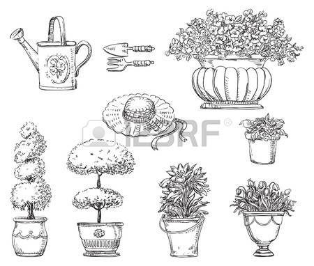 Worksheet. Best 25 Herramientas jardineria ideas on Pinterest  Herramientas