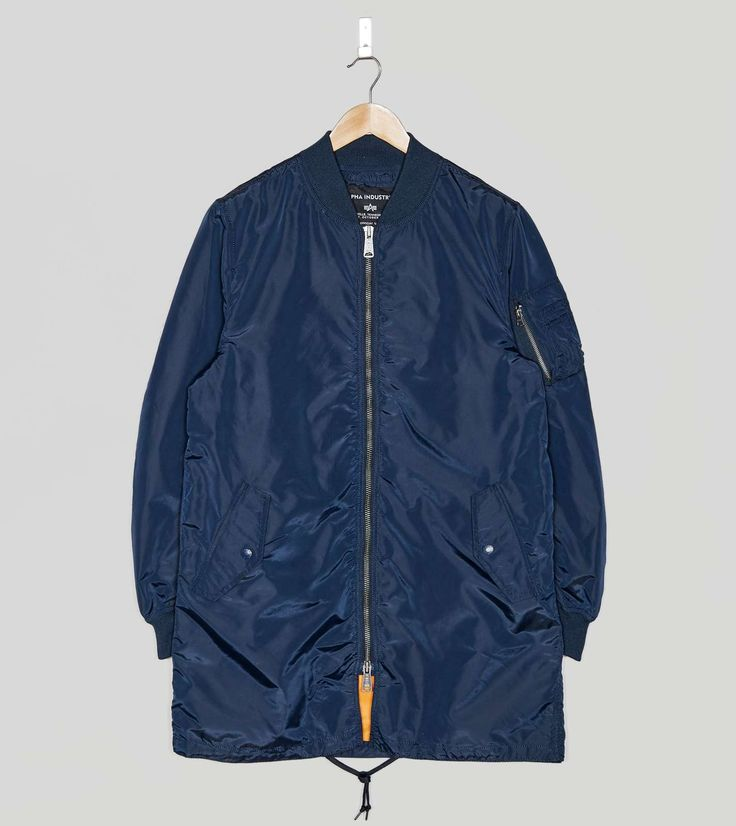 Ma1 bomber jacket wiki – Your jacket photo blog
