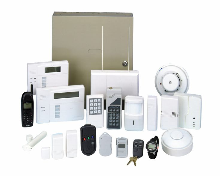 Home Security Alarm System Home Security Alarm Systems offered by: http://www.advancedsecurityllc.com/security-alarms/ Monthly Monitoring as low as $15/Mth