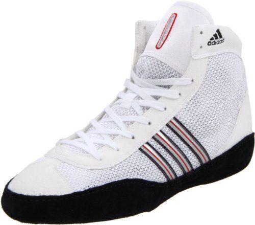 Adidas Men S Combat Speed Iii Wrestling Shoe