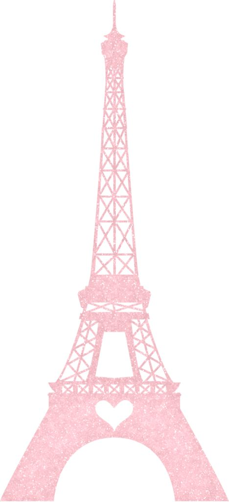 Oh Snap Collection~Eiffel Tower