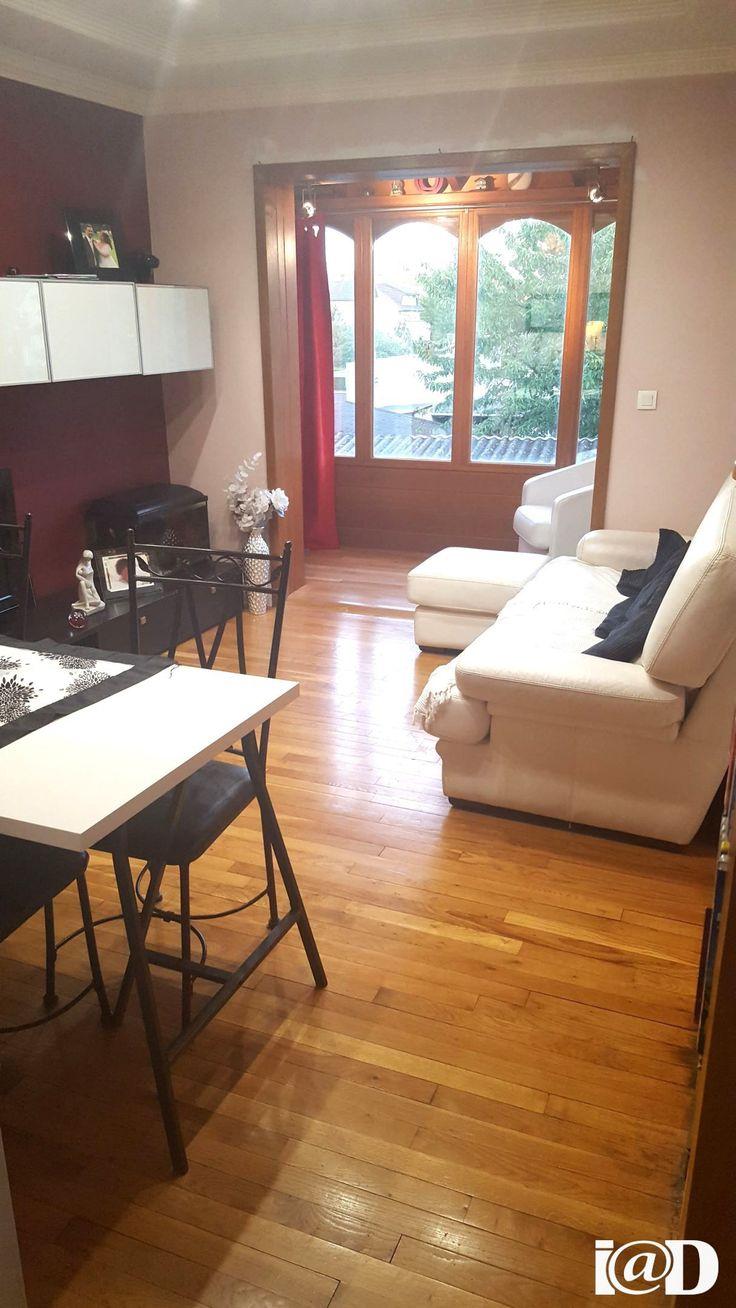 www.location-immo-vente.com - Vente - Appartement 3 Pièces - pontault combault - 77340 - 60 m2 - 225 000 eu - i@d france