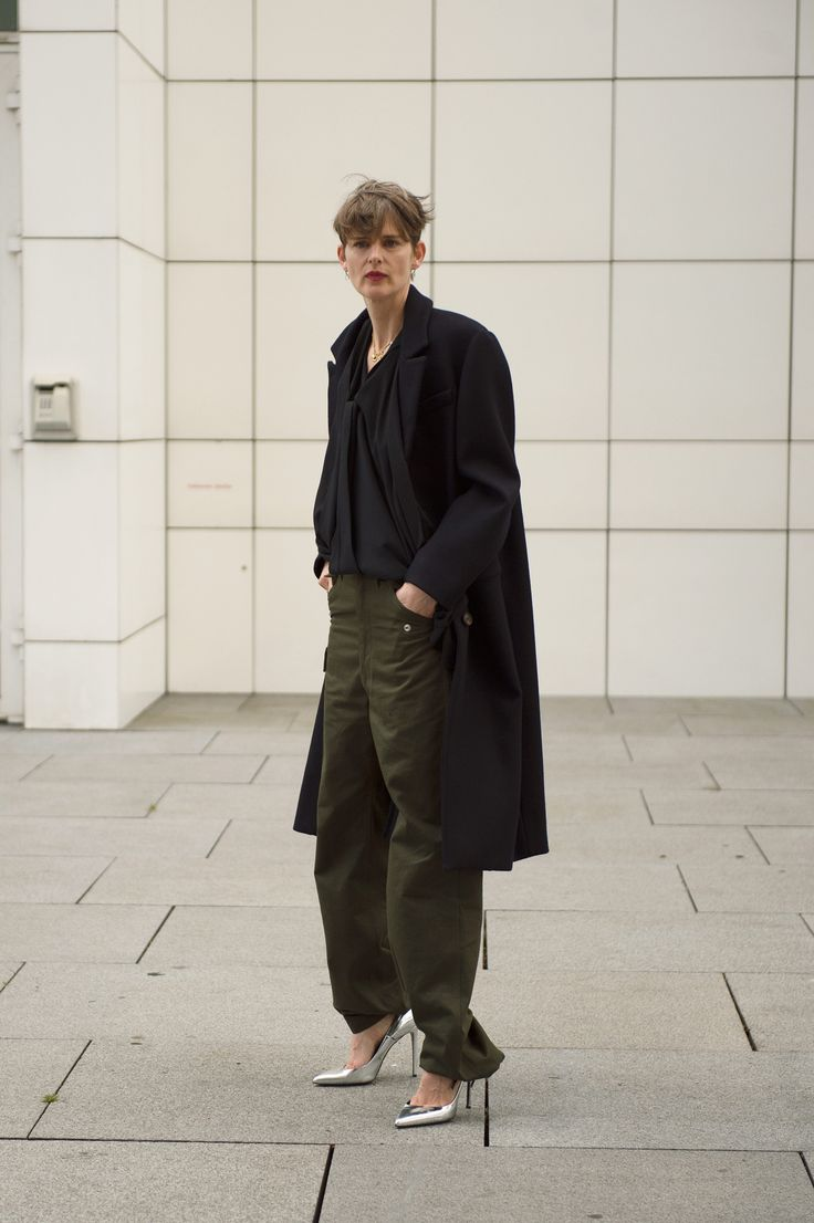Stella Tennant shot by Youngjun Koo for NYMAG.