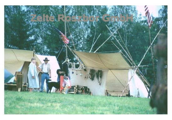 Mountain Man Shelters : Best images about baker s tents on pinterest