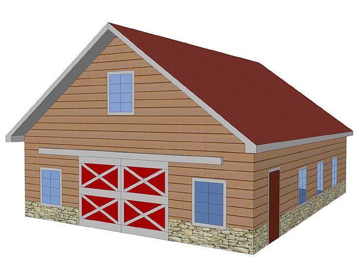Captivating [ Barn Roof Types Amp Styles ]   Best Free Home Design Idea U0026 Inspiration