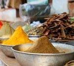 de-helende-werking-van-kruiden-en-specerijen