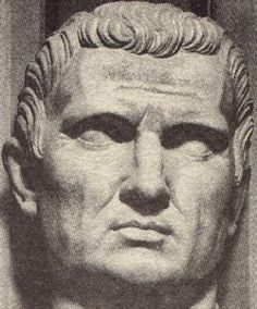 Marcus Vipsanius Agrippa (64/63 BC-12 BC), was a Roman statesman, general, and a close friend of Octavian, who became Caesar Augustus. Agrippa was also Octavian's son-in-law, his lieutenant, and served as his defense minister. He was mainly responsible for most of Octavian's military victories, notably the Battle of Actium against Mark Antony and Cleopatra VII of Egypt, where Octavian was debilitated by sea-sickness. It was Actium that gave Octavian total and complete rule of the Roman…