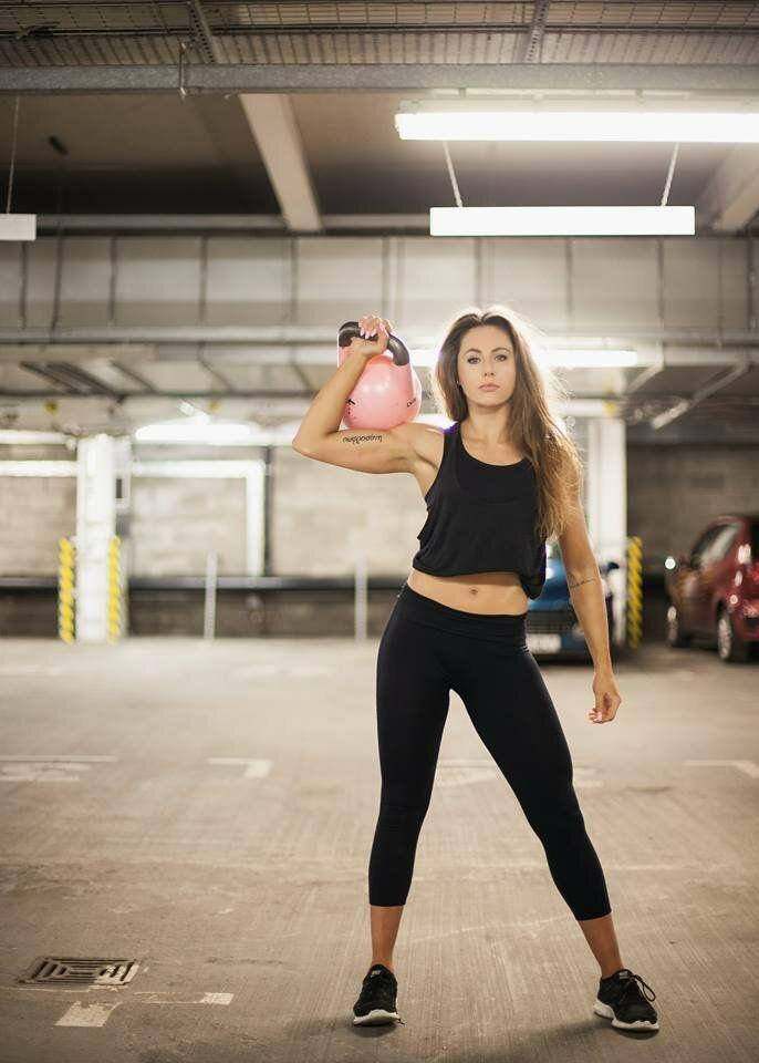 From Fitness Fanatic To Health Healer Fitness Fanatic Fitness Women Helping Women