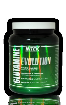 Aids in protein synthesis  ➤ Prevent muscle catabolism  ➤ Maintain cell hydration and volume  ➤ Speed healing and recovery  ➤ Replenish lost nutrients after workouts  ➤ Boost natural Growth Hormone levels  ➤ Strengthen immune system  ➤ Maintain intestinal healthLost Nutrient, Maintain Intestinal, Immune System, Cell Hydration, Growth Hormone, Hormone Level, Maintain Cell, Boost Nature, Intestinal Health