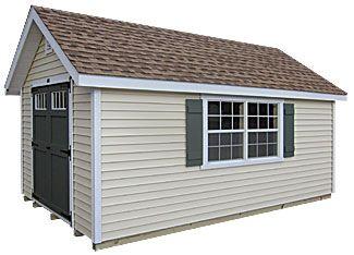 Kloter Farms   Sheds, Gazebos, Garages, Swingsets, Dining, Living, Bedroom