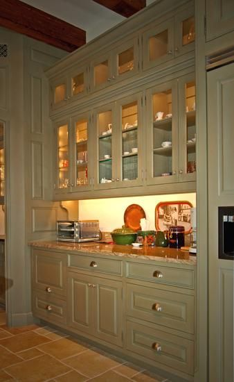 30 Best Butlers Pantry Images On Pinterest | Butler Pantry, Kitchen Ideas  And Pantry Ideas