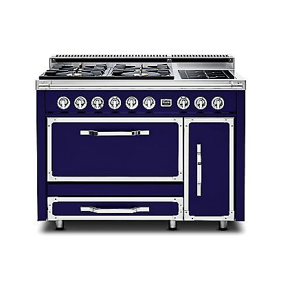 10+ best ideas about Viking Range on Pinterest Stove vent hood ...