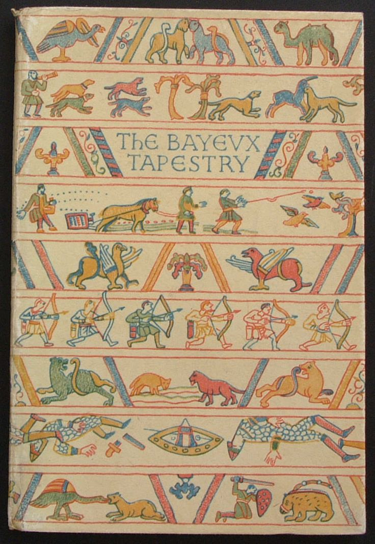 17 best images about bayeux tapestry on pinterest duke english and on the morning - Point p bayeux ...