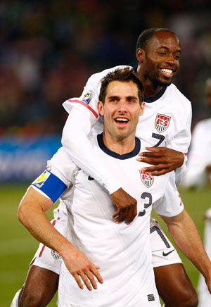 Longtime United States national team regular and 2010 World Cup team captain Carlos Bocanegra announced Tuesday that he will retire at the end of the season, his 15th and final year in professional so