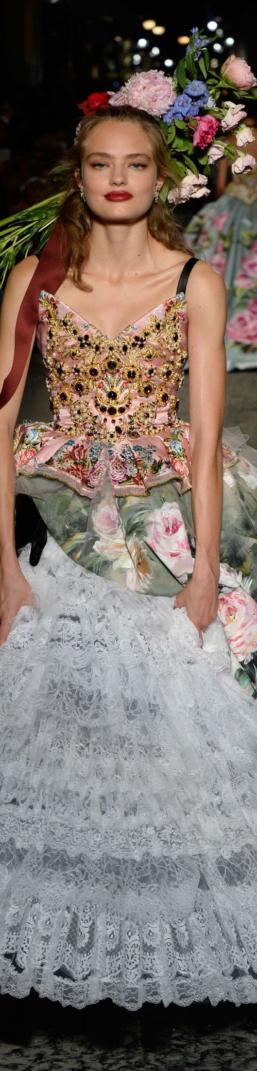 best dolce and gabbana images on pinterest