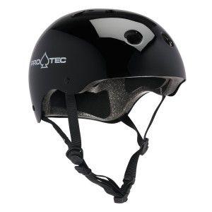 Choosing the Best BMX Helmet