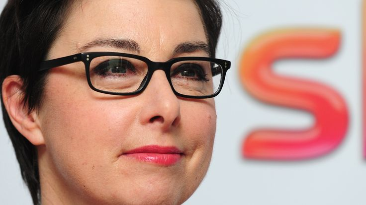 Broadcaster Sue Perkins has been forced to take a break from Twitter following a torrent of Misogynist abuse after she was suggested as a replacement for Jeremy Clarkson as Top Gear host.  Last week, Sue Perkins was incorrectly linked to the vacant presenter position on the BBC's Top Gear programme, which prompted a barrage of offensive messages on social media.  This morning she announced on Twitter that she was leaving the social media platform.  On her official account, she said: