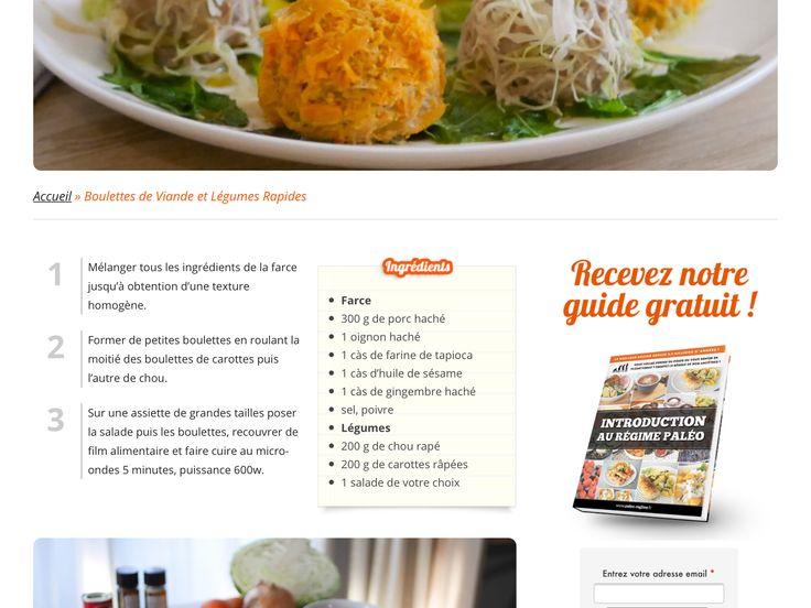 21 best Pizza images on Pinterest Pizzas, Pizza recipes and - creer sa cuisine en d gratuit