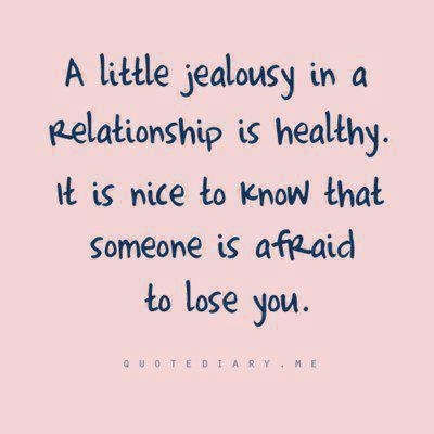 how to make her jealous quotes