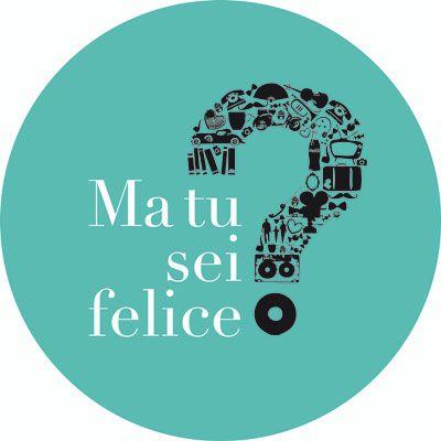 Tempi Felici:  Scopri come essere felice :http://www.easitalian.com/blog/2017/04/07/tempi-felici/