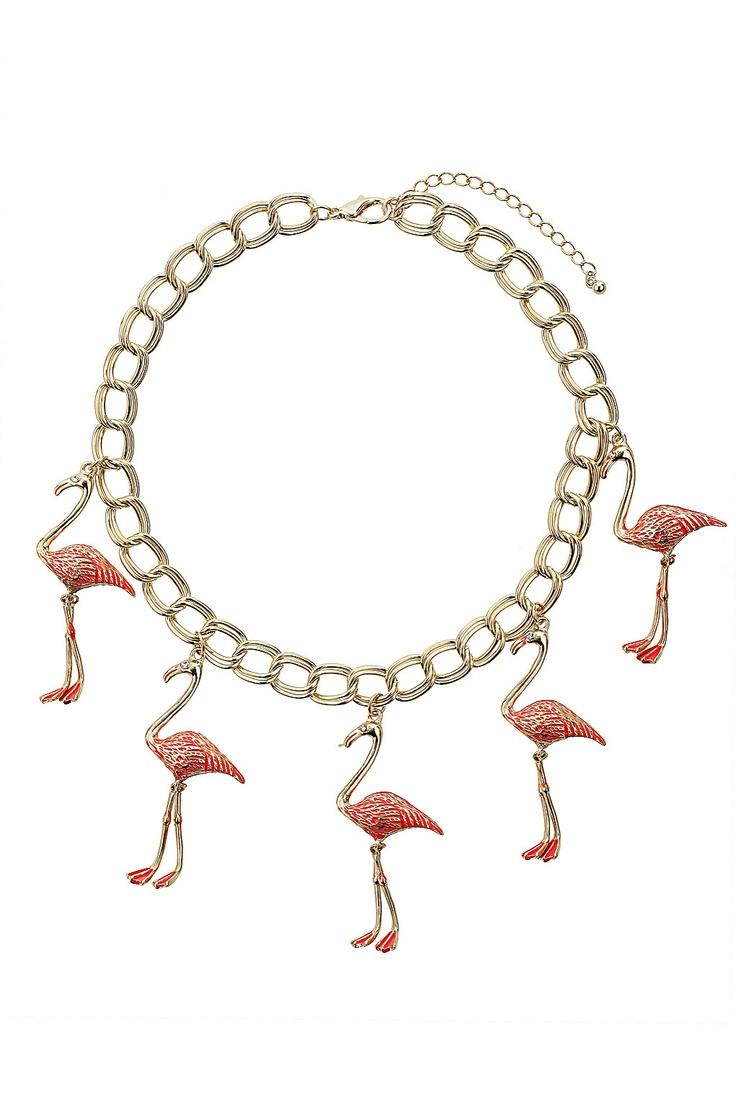 Best flamingos images on pinterest pink