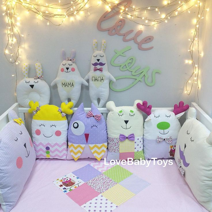 See this Instagram photo by @lovebabytoys • 181 likes
