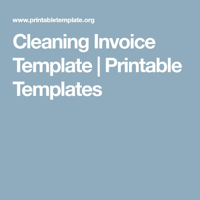 Best 25+ Printable invoice ideas on Pinterest | Tooth ...