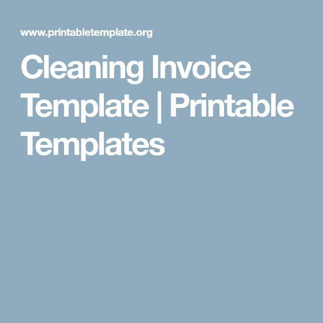 25+ unique Printable invoice ideas on Pinterest Invoice template - fake invoice maker