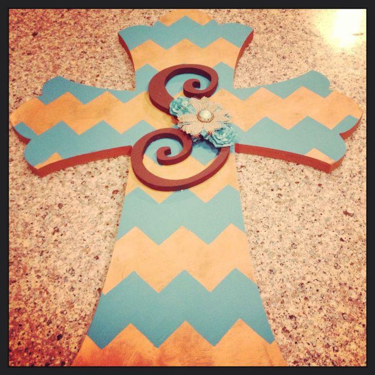 Cute craft!