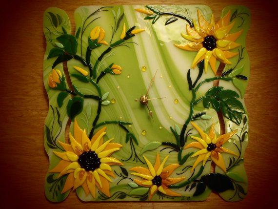 Firenze embroidered panel from ballard designs
