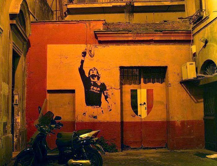 Rome : Guide d'un week-end réussi