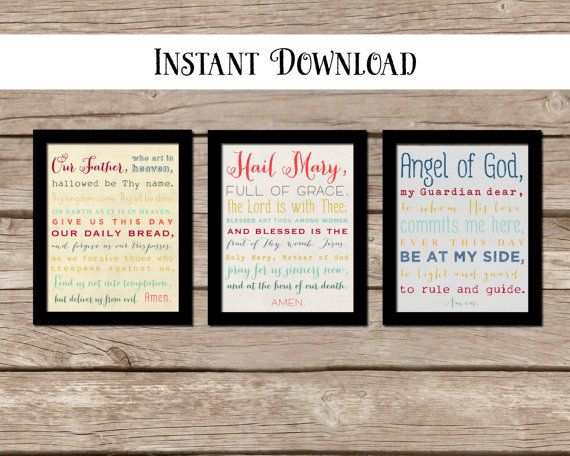 christian printable fathers day cards to color