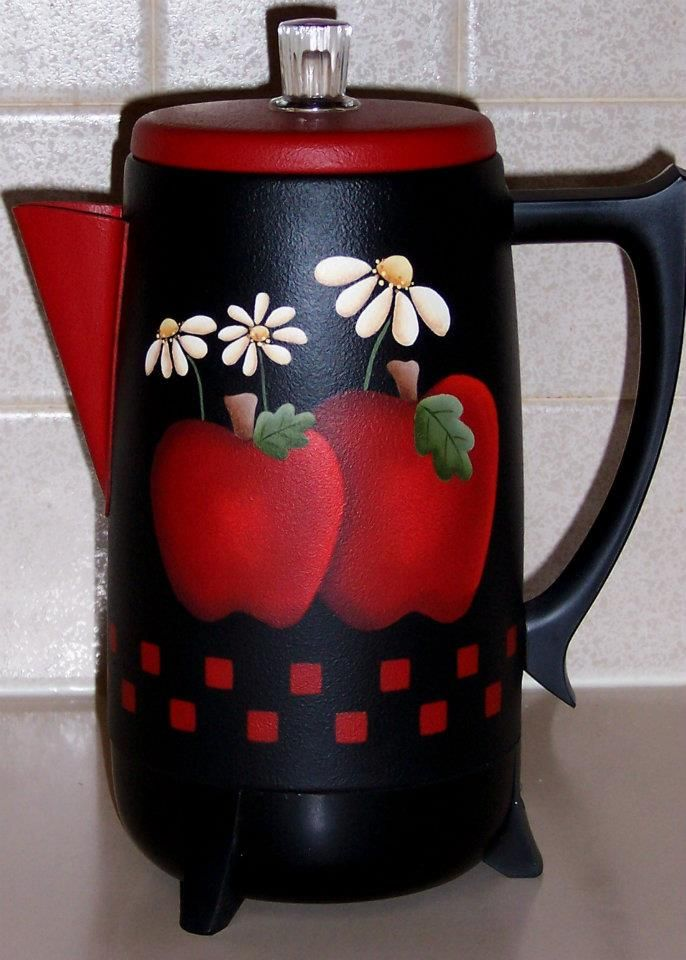 124 Best Canister Sets And Kitchen Stuff Images On Pinterest