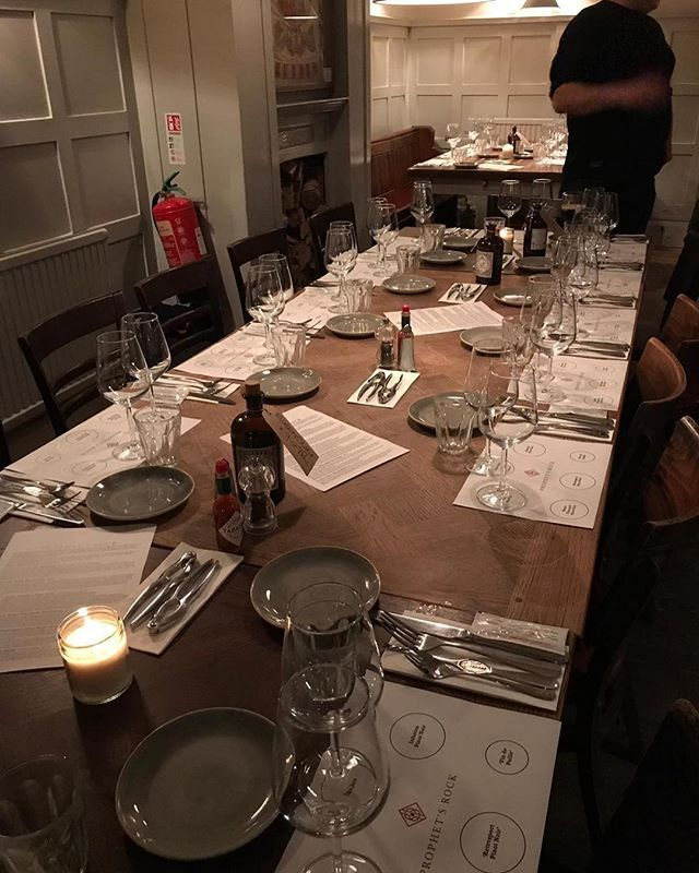 Whoops 404 Error Occured Wine Dinner Central Otago Winery
