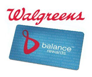 91 best couponing made easy images on pinterest coupon coupons coupon from your smartphone with the walgreens balance rewards app register now and get a fandeluxe Choice Image