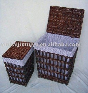Willow Hamper Photo, Detailed about Willow Hamper Picture on Alibaba.com.
