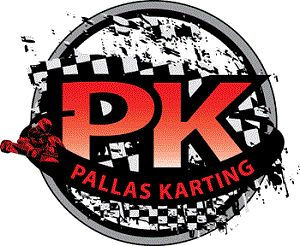 Pallas Karting & Paintball is based in Galway, Ireland, with Go-Karting & Paintball events and packages for corporate, stag, hen & family parties. Pallas Karting is Europe's Largest Karting Centre, with a 500m Beginners Track and a 1500m Advanced Track. Now with the Additional Attraction of Pallas Paintball, Galways ONLY Paintball Field. http://www.henit.ie/day-activity/pallas-karting-3/