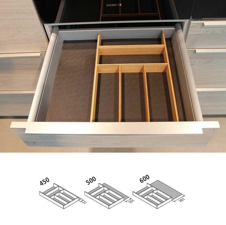 die besten 25 besteckeinsatz ideen auf pinterest besteckeins tze tv wand joli und gro er. Black Bedroom Furniture Sets. Home Design Ideas