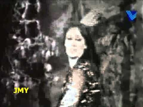 Nadia jamal belly dance - 2 part 9