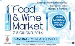 Food&Wine Market