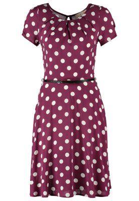bestil Dorothy Perkins Blusekjoler - pink til kr 349,00 (08-12-14). Køb hos Zalando og få gratis levering.