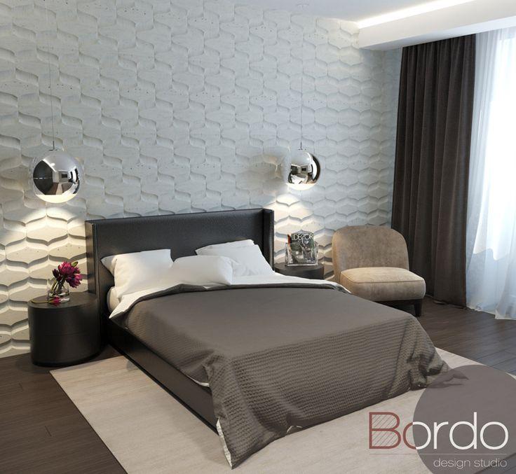 Дизайн спален - 300 000 уникальных фотографий дизайна со всего мира   Страница 2   Muraveynik.com