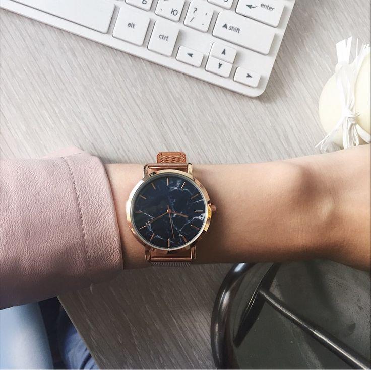 montre marbre#montresmarbre #montremarbre MONTRES BARBRE #montremarbrenoir