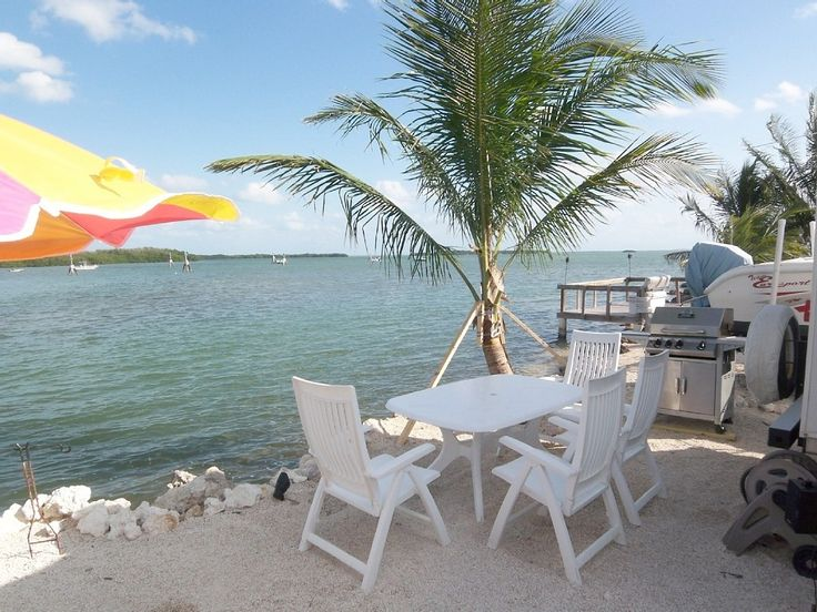 Mobile Home Vacation Rental In Key Largo From VRBO