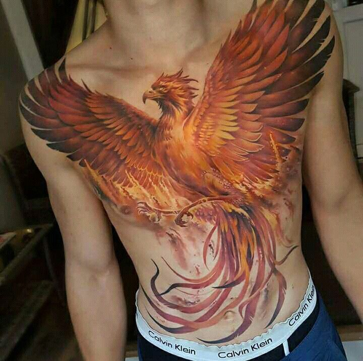 pin by adam on phoenix pinterest tattoo tatoos and tattoo project. Black Bedroom Furniture Sets. Home Design Ideas