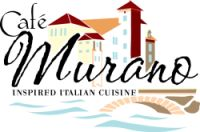 Jazz Brunch Menu (Unlimited Champagne, Mimosas & Bellinis $12) - Cafe Murano