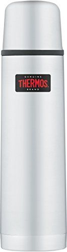 Thermos Edelstahl-Thermosflasche 0,5 l, leicht und kompak... https://www.amazon.de/dp/B003GIS4RO/ref=cm_sw_r_pi_dp_x_lEqIyb7B7RBWT